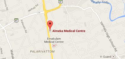 almeka-map