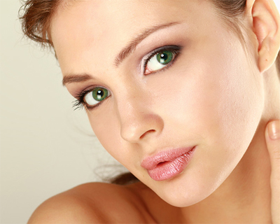 Mesotherapy for skin rejuvenation